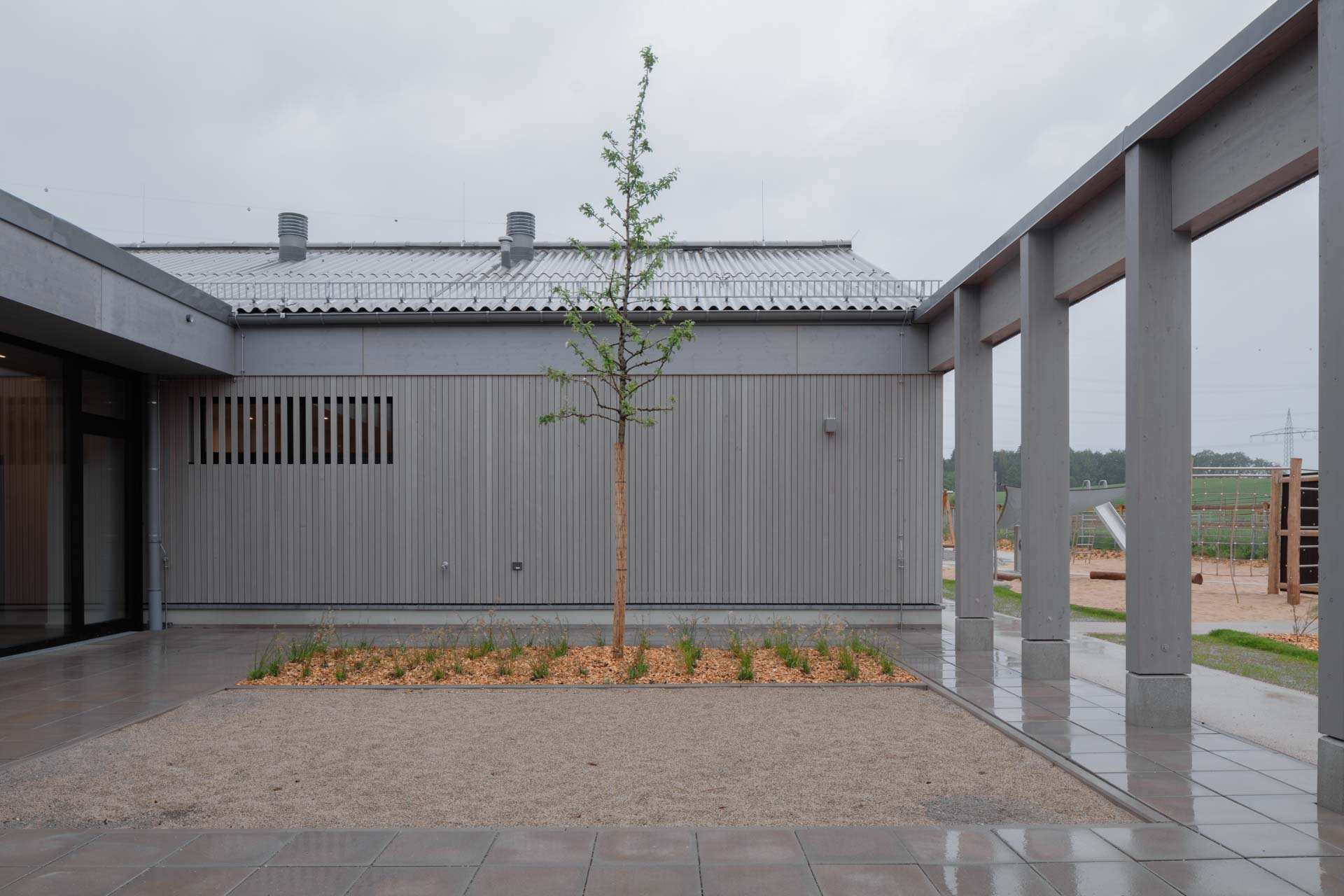 Perchting_Kinderhaus04_2k