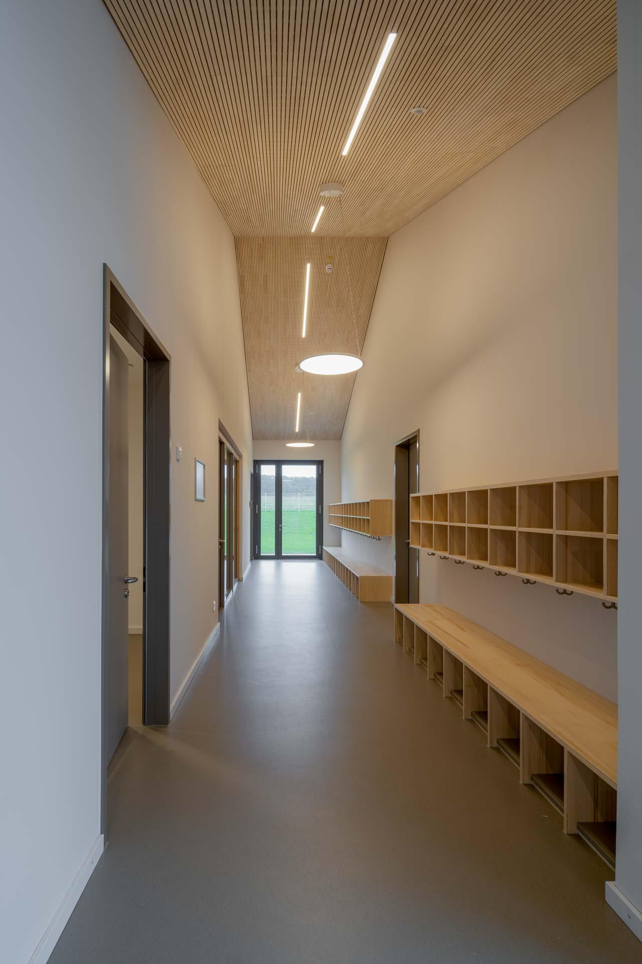 Perchting_Kinderhaus19_2k
