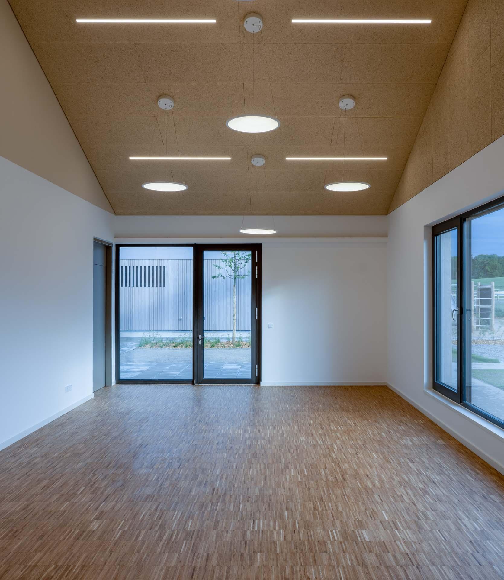 Perchting_Kinderhaus23_2k