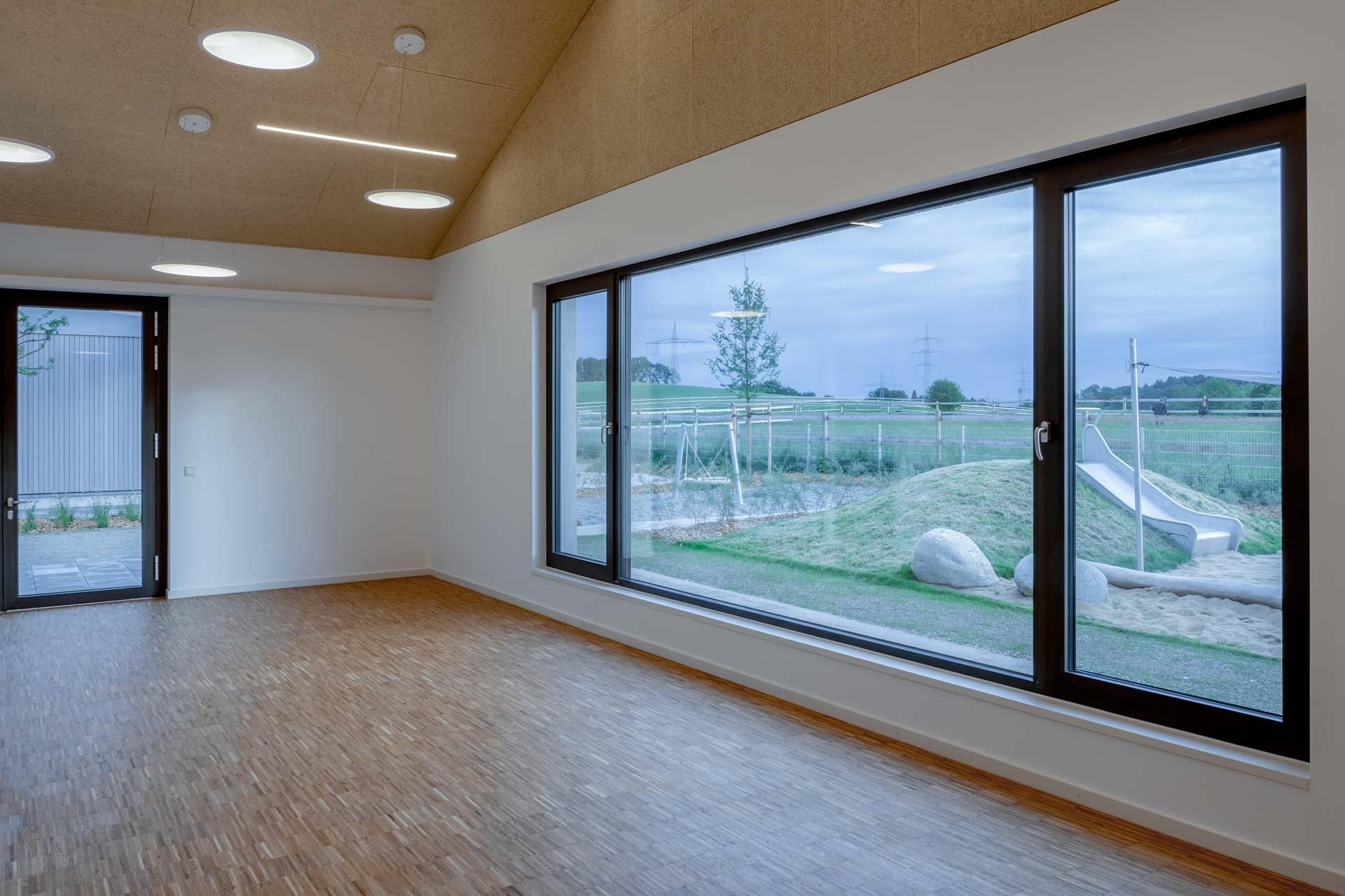 Perchting_Kinderhaus24_2k