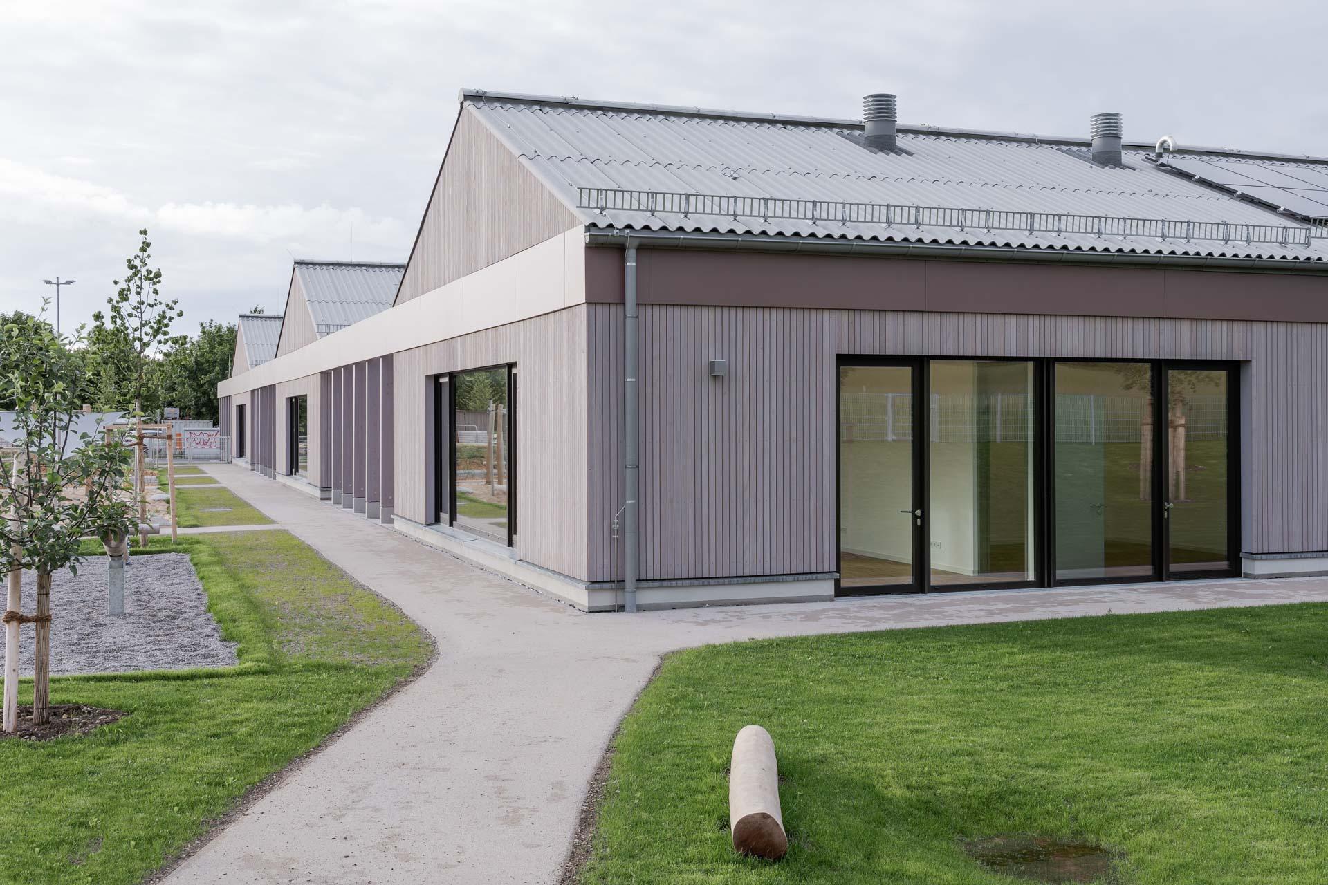 Perchting_Kinderhaus32_2k