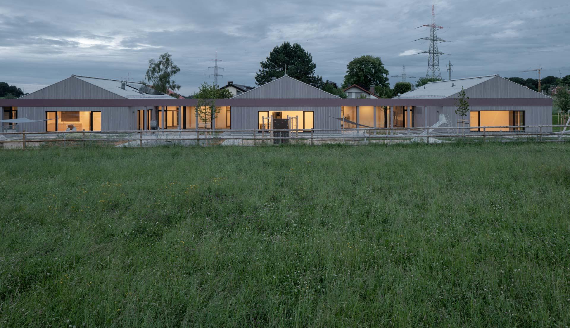 Perchting_Kinderhaus50_2k